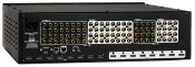 HX-0808HA/16 – 8×8 HDMI w/ 16×16 Analog & Digital Audio Matrix (Now Shipping)