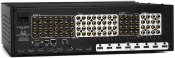 HX-0808HAC/16 – 8×8 HDMI w/16×16 Analog & Digital Audio – Audio Conversion