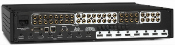 HX-0808HAC/8 – 8×8 HDMI w/8×8 Analog & Digital Audio – Audio Conversion