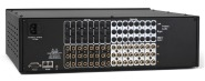 Windom Peak (MX-0808N/R)  8×8 Component Video Only