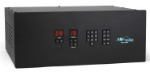 Tabeguache Peak <br />(MX-0816NAD/R) 8×16 Component Video w/Analog & Digital Audio