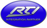AVocation Systems Partner - RTI Integration Partner
